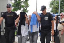 Yunanistan'dan firari darbeci askerlerle ilgili flaş karar