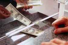 Vatandaşın bankalarda ne kadar doları var?