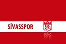 Sivasspor Göztepe maçı öncesi iddialı