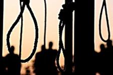 Çin'de bir kişinin yanlışlıkla idam edilmesi olayı