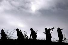 PKK'nın saldırı yapacağı 7 il deşifre edildi