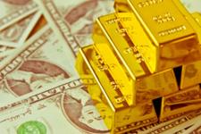 Dolar kaç TL oldu çeyrek altın fiyatları bugün son durum