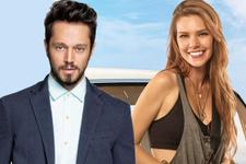 Murat Boz ile Aslı Enver aşk mı yaşıyor? Magazin bombası