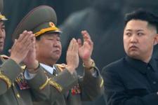 Kim Jong-un bakın bu sefer kimi idam ettirdi!