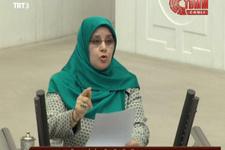 HDP'li Kaya: İktidar İslam'a karşı savaş veriyor
