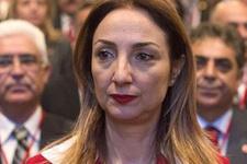 CHP Aylin Nazlıaka'nın ihracını bile beklemeden...