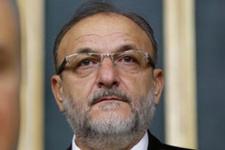 MHP'li Vural'dan Suriye iddiası