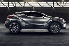 Toyota'nın bu modeli sadece Türkiye'de üretilecek!