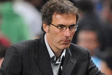 Laurent Blanc'ın sözleşmesi uzatıldı!