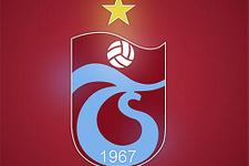 Trabzonspor hisseleri bir anda uçtu!