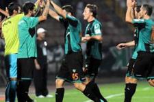 Denizlispor'a FIFA'dan şok!