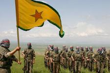 İşte PKK PYD ilişkininin kanıtları