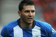 Trabzonspor'a ikinci Paraguaylı geliyor