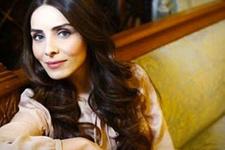 Nur Fettahoğlu'nun bebeği doğdu işte adı ve cinsiyeti