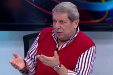 Erman Toroğlu'ndan Pereira'ya sert eleştiri!