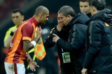 Mustafa Denizli'nin Fenerbahçe kehaneti tutmadı