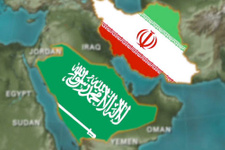 İran savaş mı açıyor Ortadoğu'da dengeler değişecek