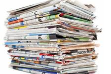Gazete manşetleri 15 Şubat 2016