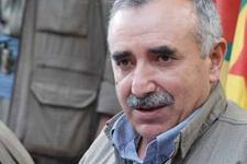 PKK'da büyük göç başladı! İşte yeni karargahları