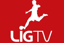 Lig TV'ye göre Cenk'in golü ofsayt değil!