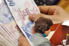 Bağ-Kur borç sorgulama işlemleri e-Devlet'te