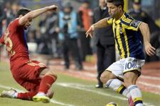 Fenerbahçe Lokomotiv Moskova maçı internetten şifresiz canlı