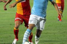 Galatasaray Lazio maçı şifresiz izleme linkleri tıkla