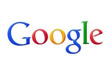 Google gıda işine de girdi