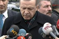 YPG bildirisi tam metni Erdoğan'ı çıldırttı