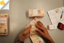 Asgari ücret artışı primler 100 lira eksik yatacak!