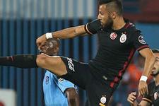 Galatasaray – Trabzonspor maçı ne zaman saat kaçta? İlk 11