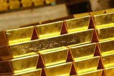 Altın fiyatları bugün 3 ayın zirvesinde çeyrek kaç TL ?