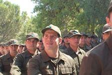 Bakanlık'tan bedelli ve dövizle askerlik açıklaması