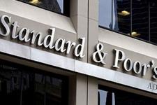 S&P'den Türkiye'ye kritik petrol uyarısı!