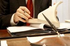 657 memur yasasında neler değişti memur yasası değişiklik var mı ?