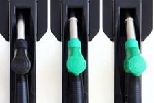 Benzin fiyatlarında dün indirim bugün zam