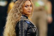 Beyonce'u Müslümanlar koruyacak