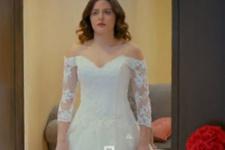 İlişki Durumu Karışık 32. bölüm fragmanı Can'ın düğün planı
