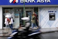 TMSF'den bomba Bank Asya açıklaması