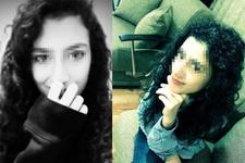 Kayseri'de Cansel'in tecavüzüne göz yuman okuldan bir şok daha!