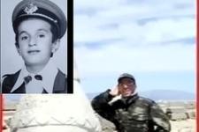 Yılmaz Morgül kimdir gerçek yaşı kaç askerlik fotoğrafı olay!