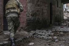 Sur'dan acı haber yaralı asker şehit düştü