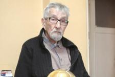 Türk futbol bir efsanesini daha kaybetti