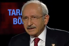 Ahmet Hakan'dan Kılıçdaroğlu'na tepki!