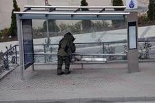 İstanbul'da korkutan patlamalar! 2 yaralı!
