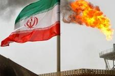 İran Türkiye'ye doğalgaz cezası ödeyecek