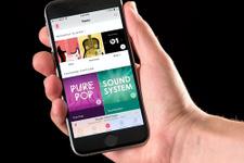 Apple Music ilk 3 ay ücretsiz sonrası ise