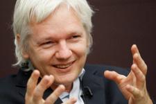 BM'den WikiLeaks kurucusu Julian Assange için karar
