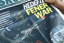 Emre Belözoğlu'nu hedefte gösteren gazeteye ceza çıktı