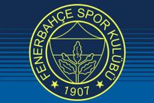 Fenerbahçe'den doping cezasına ilk tepki